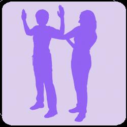 IconPersonalTraining-1-n(1)