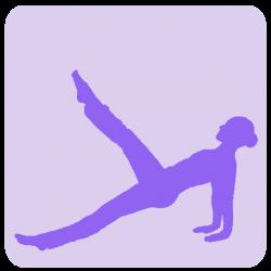 IconPilates1-n(1)