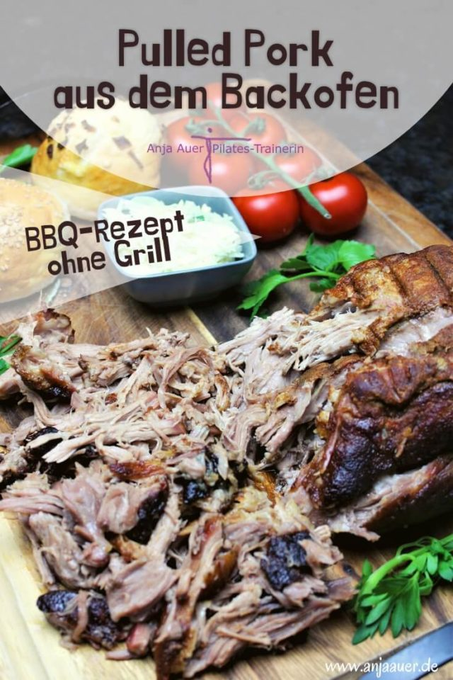 pulled pork ofen - fintess pin (1)